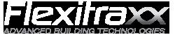 Flexitraxx logo